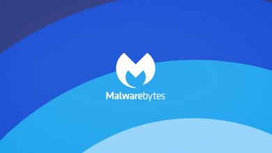 Malwarebytes Premium Key