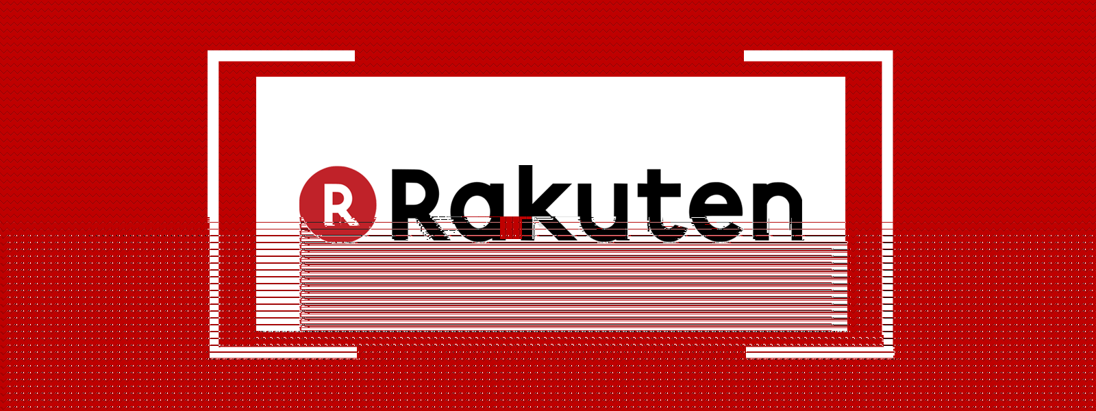 Rakuten Merchant Login
