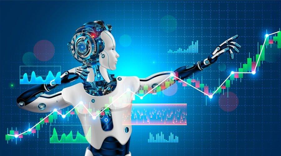Artificial-Intelligence-Stocks